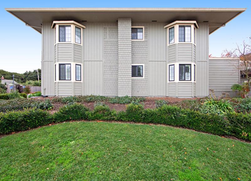 720 Petaluma Blvd So Unit#1 Petaluma CA - aftertec HDR Photography (1)
