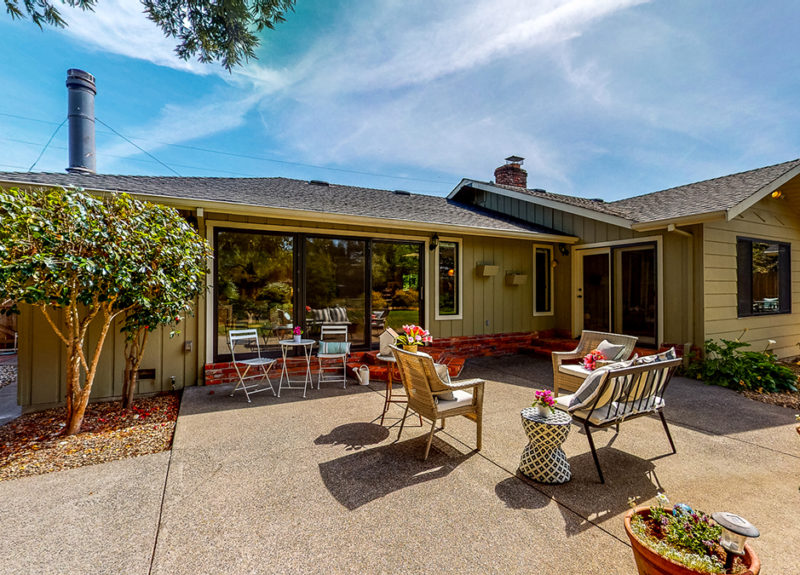 2309 Oak Knoll Drive Santa Rosa, California 95403 - aftertec advanced imaging 5MB (15)