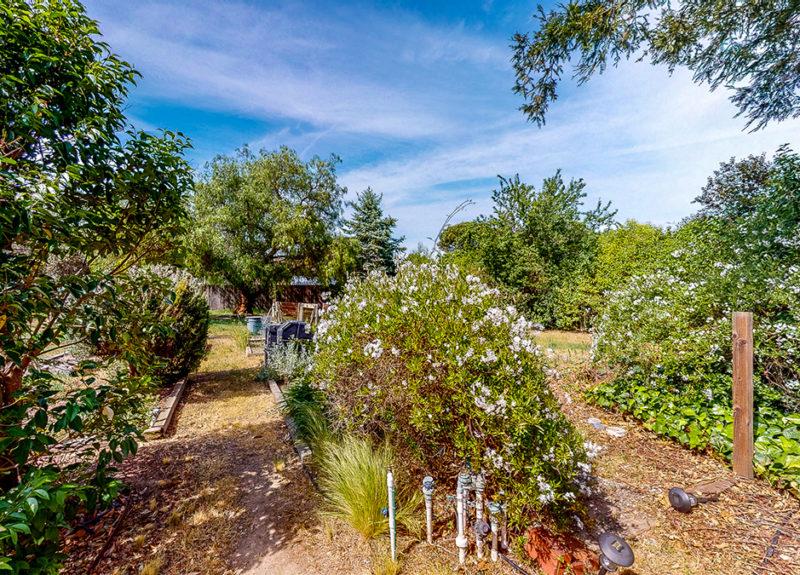 2309 Oak Knoll Drive Santa Rosa, California 95403 - aftertec advanced imaging 5MB (22)