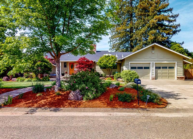 2309 Oak Knoll Drive Santa Rosa, California 95403 - aftertec advanced imaging 5MB (5)