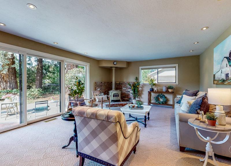 2309 Oak Knoll Drive Santa Rosa, California 95403 - aftertec advanced imaging 5MB (65)